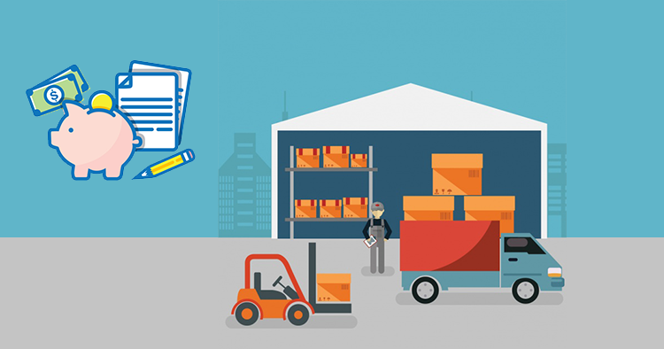 Top 5 Things to Consider When Choosing an Inventory Management System