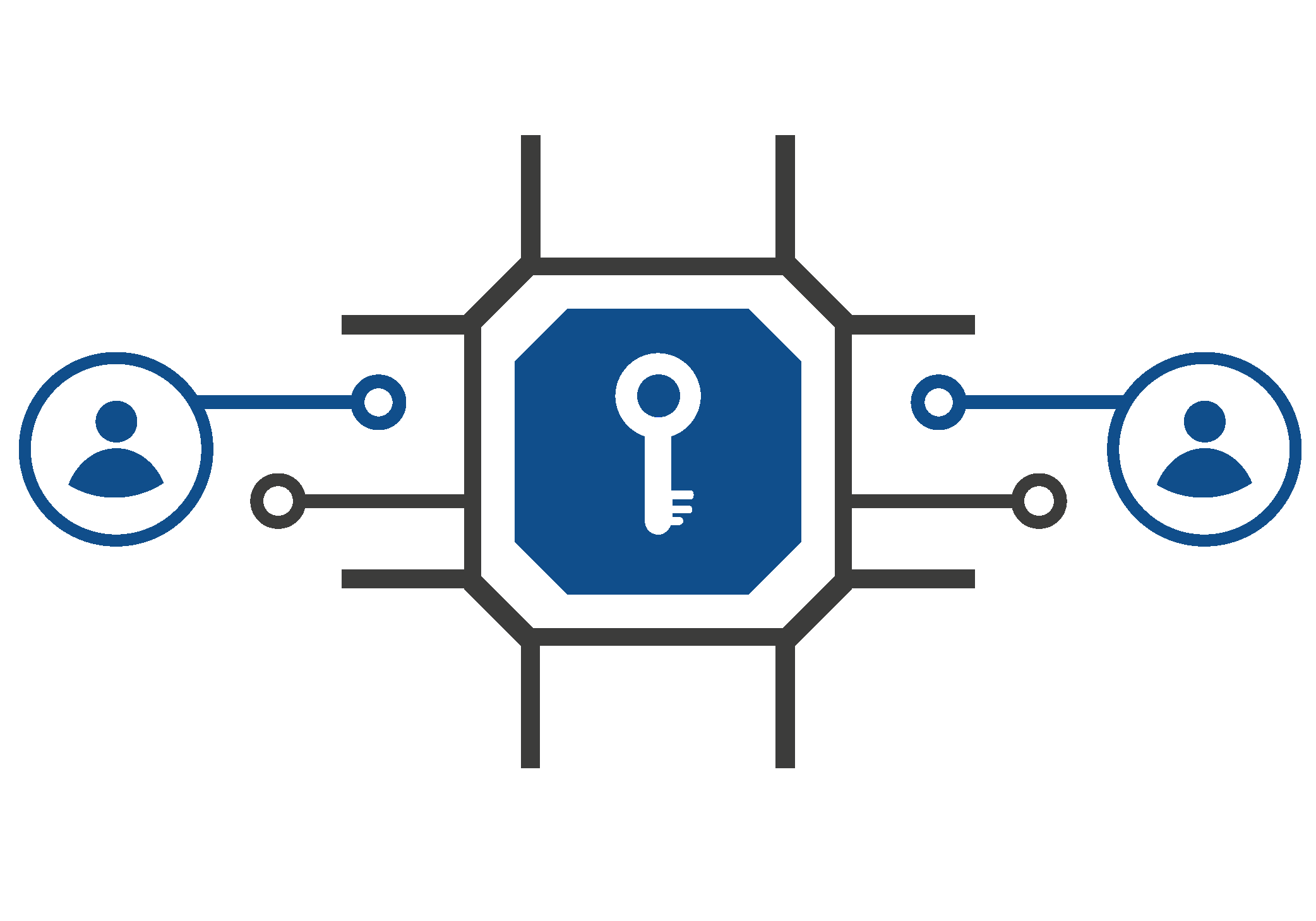 Encryption-01