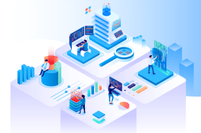 reliable_data-min