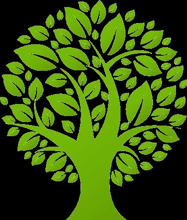 tree1-min